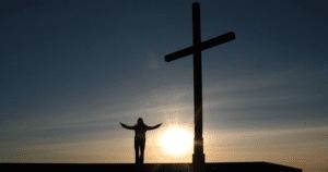 christian drug alcohol rehab center in orange county